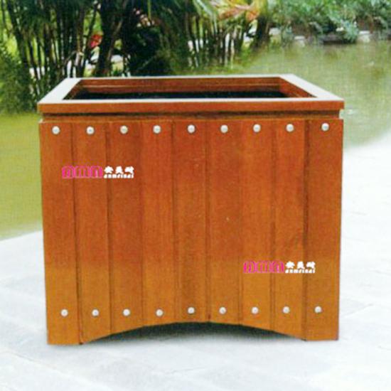 ZZRS-12912 花箱 80 80 70cm