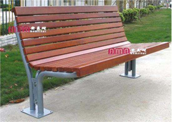型号:ZZRS-10802 休闲椅150 65 80cm