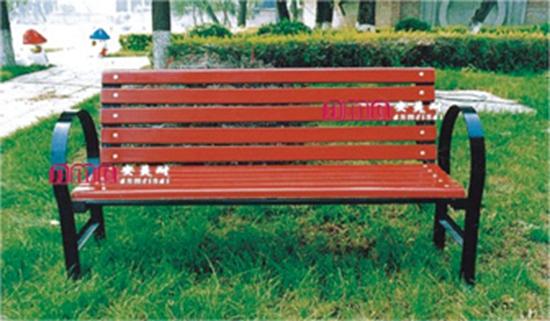 型号:ZZRS-10809 休闲椅120 40 80cm