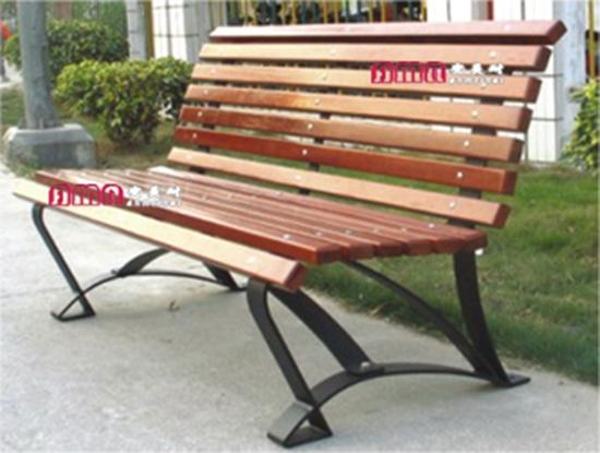 型号:ZZRS-10805 休闲椅120 50 80cm
