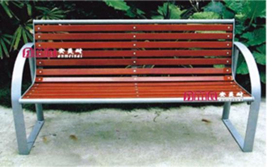 型号:ZZRS-10801 休闲椅120 50 80cm