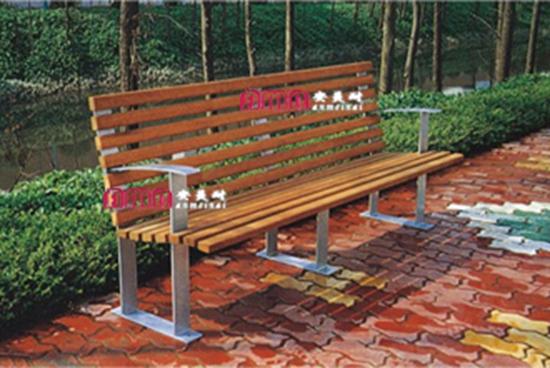 型号:ZZRS-10807 休闲椅 150 65 78cm