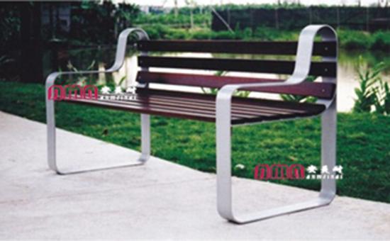 型号:ZZRS-10804 休闲椅120 50 70cm