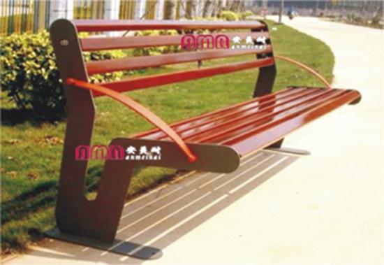 型号:ZZRS-10811 休闲椅 150 65 82cm