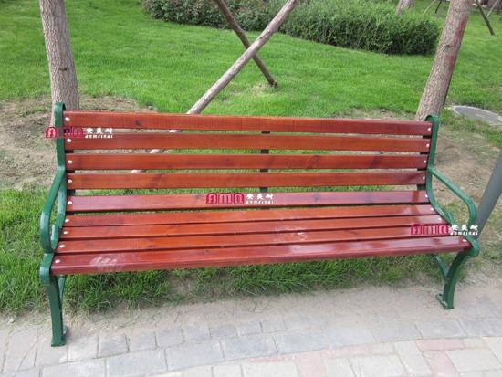 型号:ZZRS-10803 休闲椅150 50 80cm