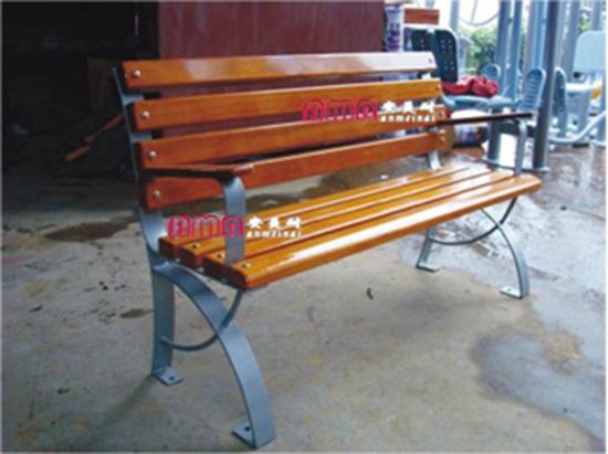 型号:ZZRS-10812 休闲椅120 45 80cm