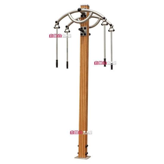 型号:ZZRS-3003 上肢牵引器87 58 252cm