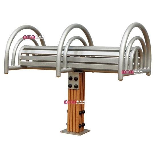 型号:ZZRS-2909 伸腰伸背架84 50 102cm