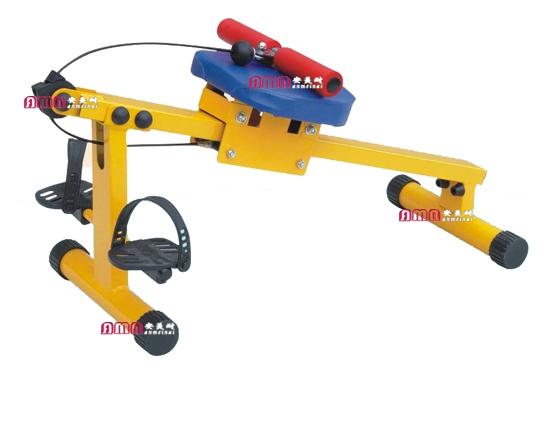 ZZRS-16205 拉力器 .110 105 50cm
