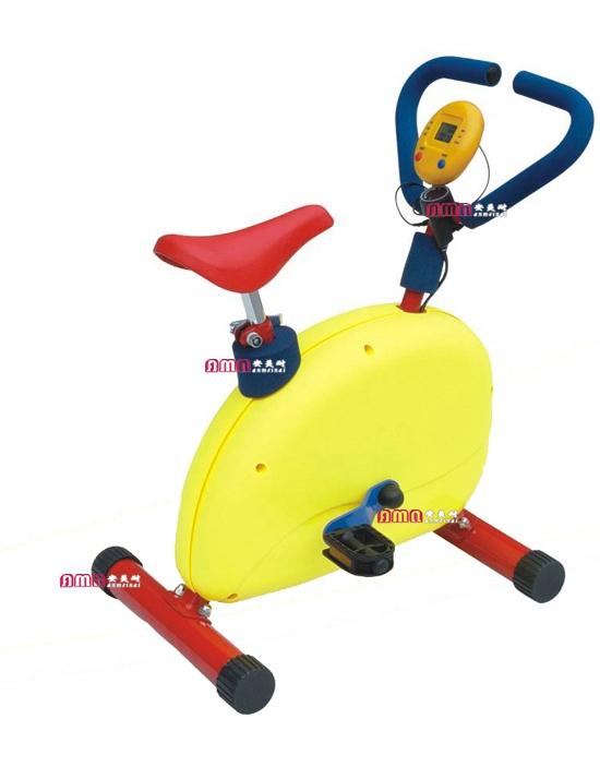 ZZRS-16203 健身车. 55 35 70cm