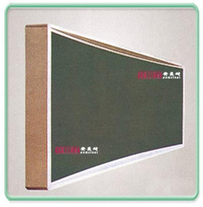 ZZRS-15003  弧形黑板