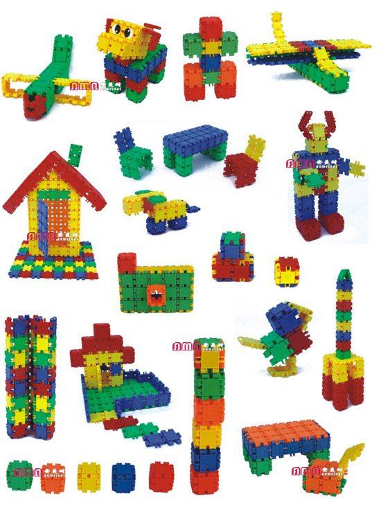 ZZRS-15209 嘟嘟玩具 700件
