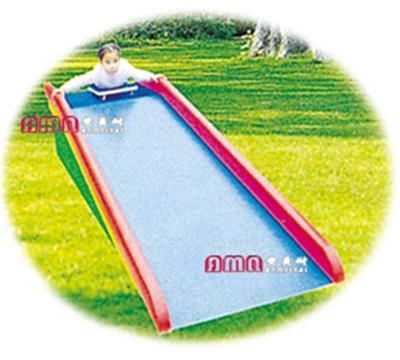 ZZRS-15401 大滑板 300 80 80cm