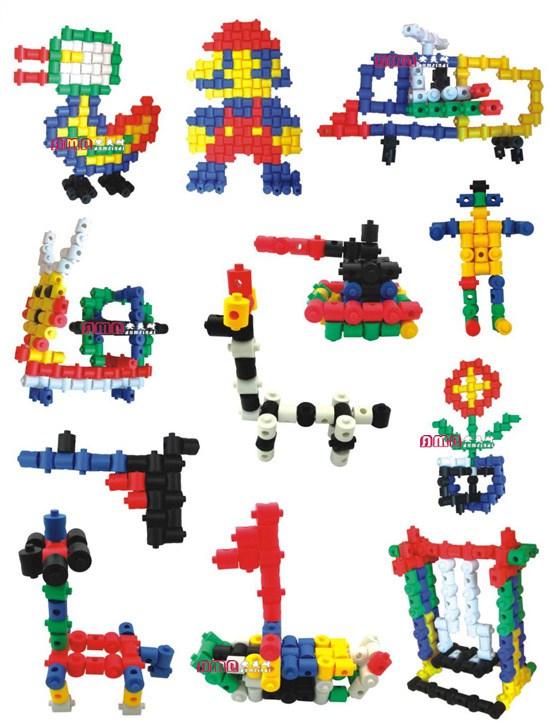 ZZRS-15206 大号创新玩具 500件