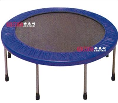 ZZRS-15409 圆形跳床