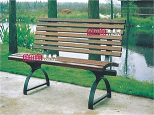 型号:ZZRS-10806 休闲椅150 65 80cm