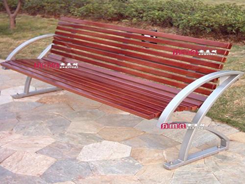 型号:ZZRS-10808 休闲椅 150 40 78cm