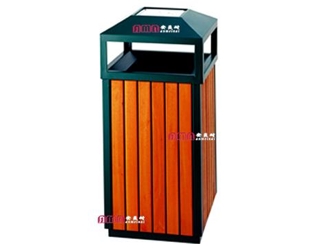 型号:ZZRS-3202 400 400 845mm
