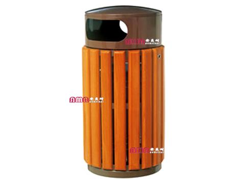 型号:ZZRS-3211 400 850mm