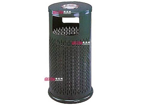 型号:ZZRS-3809 ¢400 775mm