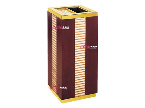 型号:ZZRS-4902 座地烟灰桶280 280 685mm