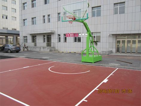 沈阳经济技术开发区检察院