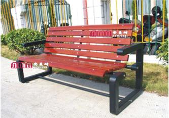 型号:ZZRS-10810 休闲椅 150 40 80cm