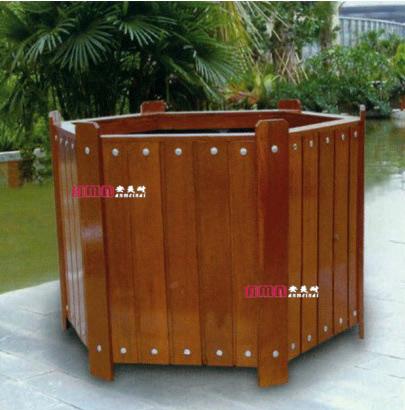 ZZRS-12910 花箱 ¢90 75cm